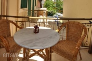 Ionian Paradise_best prices_in_Hotel_Ionian Islands_Lefkada_Lefkada's t Areas
