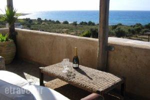Capari Suites_best prices_in_Hotel_Peloponesse_Lakonia_Elafonisos