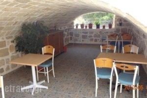 Eleni Rooms_best prices_in_Room_Dodekanessos Islands_Rhodes_Rhodesora