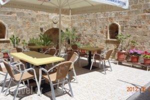 Eleni Rooms_best deals_Room_Dodekanessos Islands_Rhodes_Rhodesora