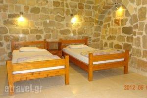 Eleni Rooms_holidays_in_Room_Dodekanessos Islands_Rhodes_Rhodesora