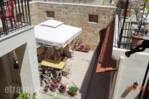 Eleni Rooms_accommodation_in_Room_Dodekanessos Islands_Rhodes_Rhodesora