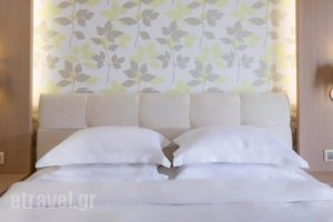 Princess Kyniska Suites_lowest prices_in_Hotel_Peloponesse_Lakonia_Kokkala