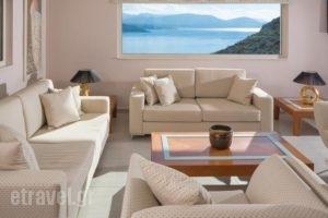 Princess Kyniska Suites_holidays_in_Hotel_Peloponesse_Lakonia_Kokkala