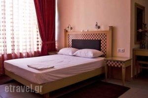 Entheon Rooms_lowest prices_in_Room_Thessaly_Magnesia_Pilio Area