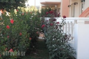 Golden Rose Suites_lowest prices_in_Hotel_Crete_Chania_Kolympari