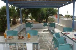 Glyfada Beach Studios_best prices_in_Hotel_Cyclades Islands_Naxos_Naxos Chora