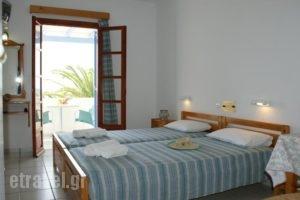 Glyfada Beach Studios_best deals_Hotel_Cyclades Islands_Naxos_Naxos Chora