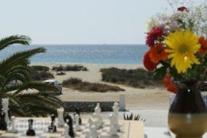 Glyfada Beach Studios_travel_packages_in_Cyclades Islands_Naxos_Naxos Chora