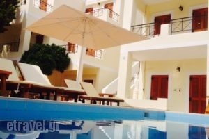 Kostis Villas_best prices_in_Villa_Piraeus Islands - Trizonia_Poros_Poros Chora
