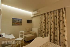 Bacchus_best prices_in_Hotel_Peloponesse_Ilia_Olympia