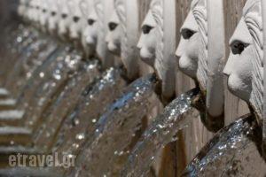 Eligia Villas_lowest prices_in_Villa_Crete_Rethymnon_Plakias
