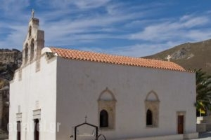 Eligia Villas_holidays_in_Villa_Crete_Rethymnon_Plakias