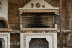 Eligia Villas_travel_packages_in_Crete_Rethymnon_Plakias