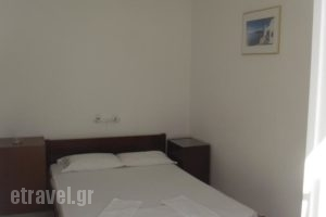 Kato Yialos_best prices_in_Hotel_Cyclades Islands_Paros_Parasporos