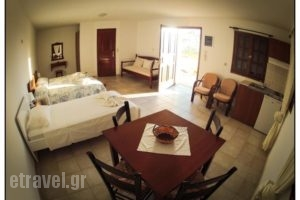 Jhonathan_holidays_in_Hotel_Dodekanessos Islands_Karpathos_Karpathos Chora