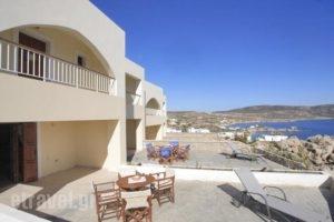 Jhonathan_travel_packages_in_Dodekanessos Islands_Karpathos_Karpathos Chora