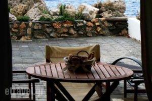 Jhonathan_best deals_Hotel_Dodekanessos Islands_Karpathos_Karpathos Chora