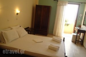 Corali Studios_accommodation_in_Hotel_Crete_Rethymnon_Plakias