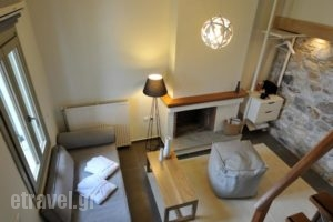 Olga_lowest prices_in_Hotel_Thessaly_Magnesia_Mouresi