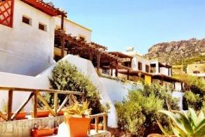 Filoxenia Villa_holidays_in_Villa_Crete_Lasithi_Ierapetra