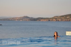 Birds Bay_lowest prices_in_Hotel_Aegean Islands_Lesvos_Kalloni