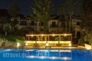 Elpida Village_travel_packages_in_Crete_Lasithi_Aghios Nikolaos