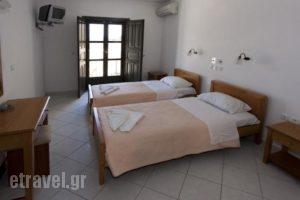 Dagris Villas_holidays_in_Villa_Cyclades Islands_Sandorini_kamari