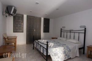 Dagris Villas_travel_packages_in_Cyclades Islands_Sandorini_kamari