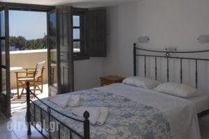 Dagris Villas_lowest prices_in_Villa_Cyclades Islands_Sandorini_kamari