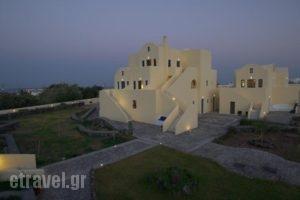 Dagris Villas_accommodation_in_Villa_Cyclades Islands_Sandorini_kamari