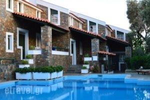 Elia Village_accommodation_in_Hotel_Aegean Islands_Lesvos_Plomari