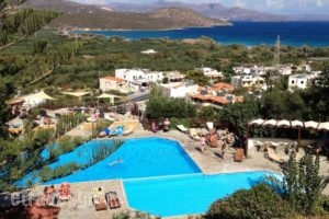 Elpida Village_accommodation_in_Hotel_Crete_Lasithi_Aghios Nikolaos
