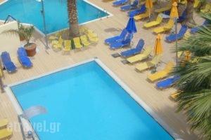 Kassavetis Studios & Apartments_accommodation_in_Apartment_Crete_Heraklion_Gouves