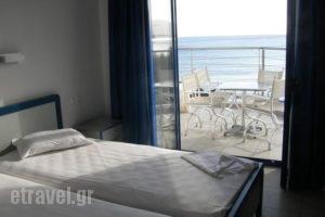 Kassavetis Studios & Apartments_best deals_Apartment_Crete_Heraklion_Gouves