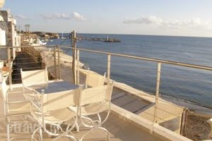 Kassavetis Studios & Apartments_travel_packages_in_Crete_Heraklion_Gouves