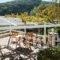 Fiskardo Olive Cottage_best deals_Hotel_Ionian Islands_Kefalonia_Fiskardo