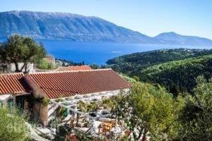 Fiskardo Olive Cottage_accommodation_in_Hotel_Ionian Islands_Kefalonia_Fiskardo