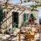 Fiskardo Olive Cottage_travel_packages_in_Ionian Islands_Kefalonia_Fiskardo