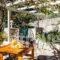 Fiskardo Olive Cottage_lowest prices_in_Hotel_Ionian Islands_Kefalonia_Fiskardo