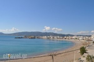 Haraki Village_holidays_in_Hotel_Dodekanessos Islands_Rhodes_Rhodes Areas