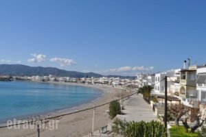 Haraki Village_best deals_Hotel_Dodekanessos Islands_Rhodes_Rhodes Areas