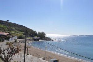 Haraki Village_best prices_in_Hotel_Dodekanessos Islands_Rhodes_Rhodes Areas