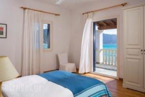 Cosmos Beach House_holidays_in_Hotel_Ionian Islands_Corfu_Corfu Rest Areas