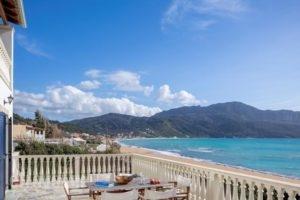 Cosmos Beach House_accommodation_in_Hotel_Ionian Islands_Corfu_Corfu Rest Areas
