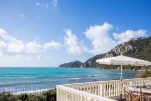 Cosmos Beach House_lowest prices_in_Hotel_Ionian Islands_Corfu_Corfu Rest Areas