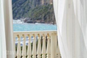 Cosmos Beach House_best deals_Hotel_Ionian Islands_Corfu_Corfu Rest Areas