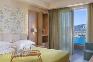 Princess Kyniska Suites_best prices_in_Hotel_Peloponesse_Lakonia_Kokkala
