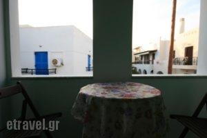 Studios Simos_best deals_Hotel_Cyclades Islands_Naxos_Naxos chora