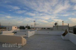 Studios Simos_best prices_in_Hotel_Cyclades Islands_Naxos_Naxos chora